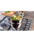 3-tier metal cooking steamer set Sale - Beldray Sale