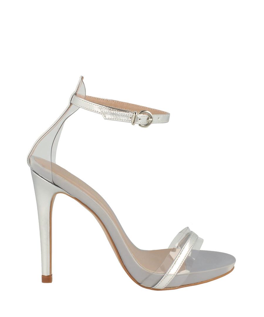 Plata sandal heels Sale - roberto botella