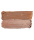 2-in-1 dark contour & highlighter stick Sale - bellapierre Sale