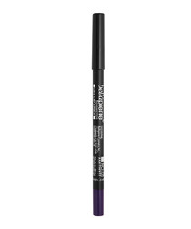 amethyst makeup pencil