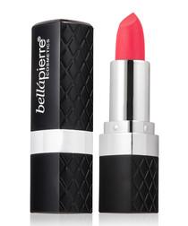aloha lipstick
