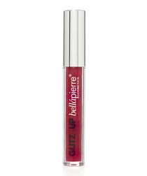 lush liquid lipstick