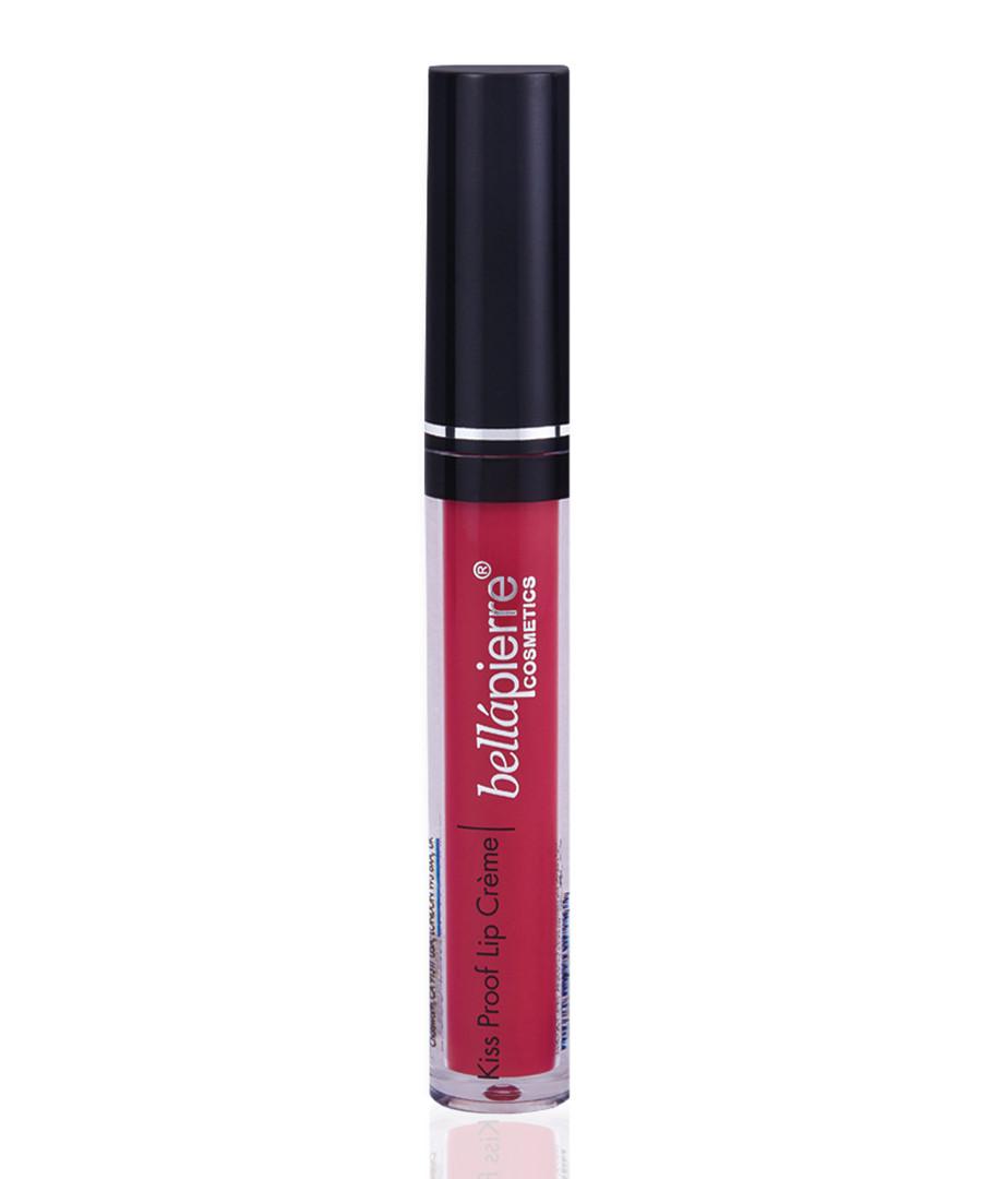 Hibiscus kiss-proof lip creme Sale - bellapierre