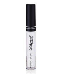 white out kiss-proof lip creme