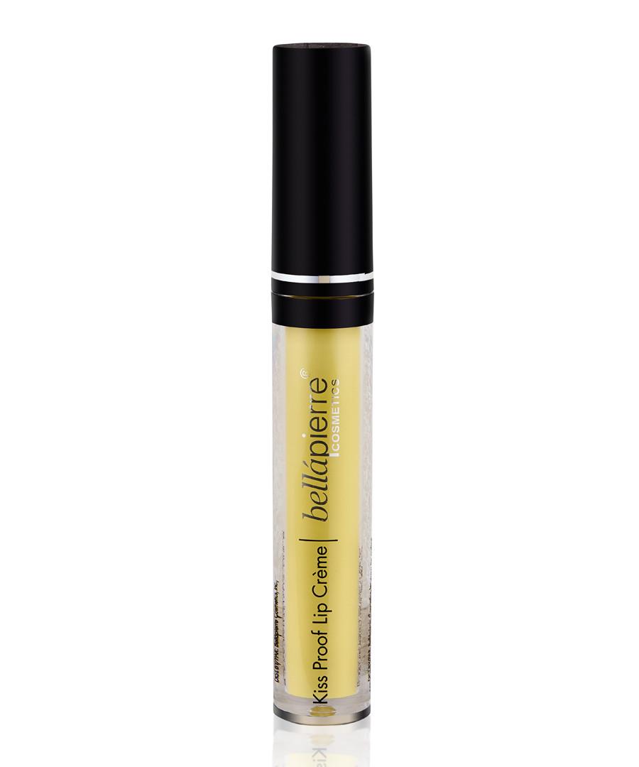 canary kiss-proof lip creme Sale - Bellapierre