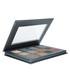 gemstone eyeshadow kit Sale - bellapierre Sale