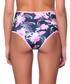 fernanda navy floral bikini briefs Sale - fleur farfala Sale