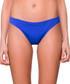 rafaela blue bikini briefs Sale - fleur farfala Sale