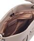 Stone leather crossbody Sale - lloyd baker Sale