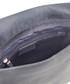 navy leather messenger bag Sale - Lloyd Baker Sale