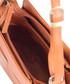 Cognac leather crossbody Sale - lloyd baker Sale