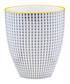 6pc eclipse ceramic mug set Sale - bjorn Sale