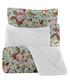 Nordicos madison print single duvet set Sale - pure elegance Sale