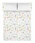 Nordicos pastel print king duvet set Sale - pure elegance Sale