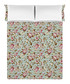 Nordicos madison print king duvet set Sale - pure elegance Sale