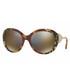 Havana rounded sunglasses Sale - burberry Sale