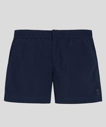 SwimGym navy shorts