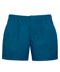 SwimGym marine shorts