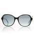 Black & blue lens sunglasses Sale - Roberto Cavalli Sale