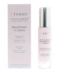 Cellularose N2 brightening CC serum