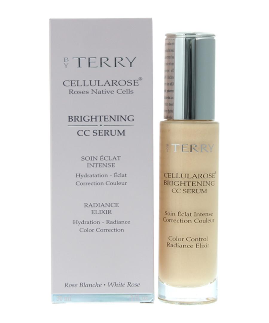 Cellularose N3 apricot glow CC serum Sale - By Terry