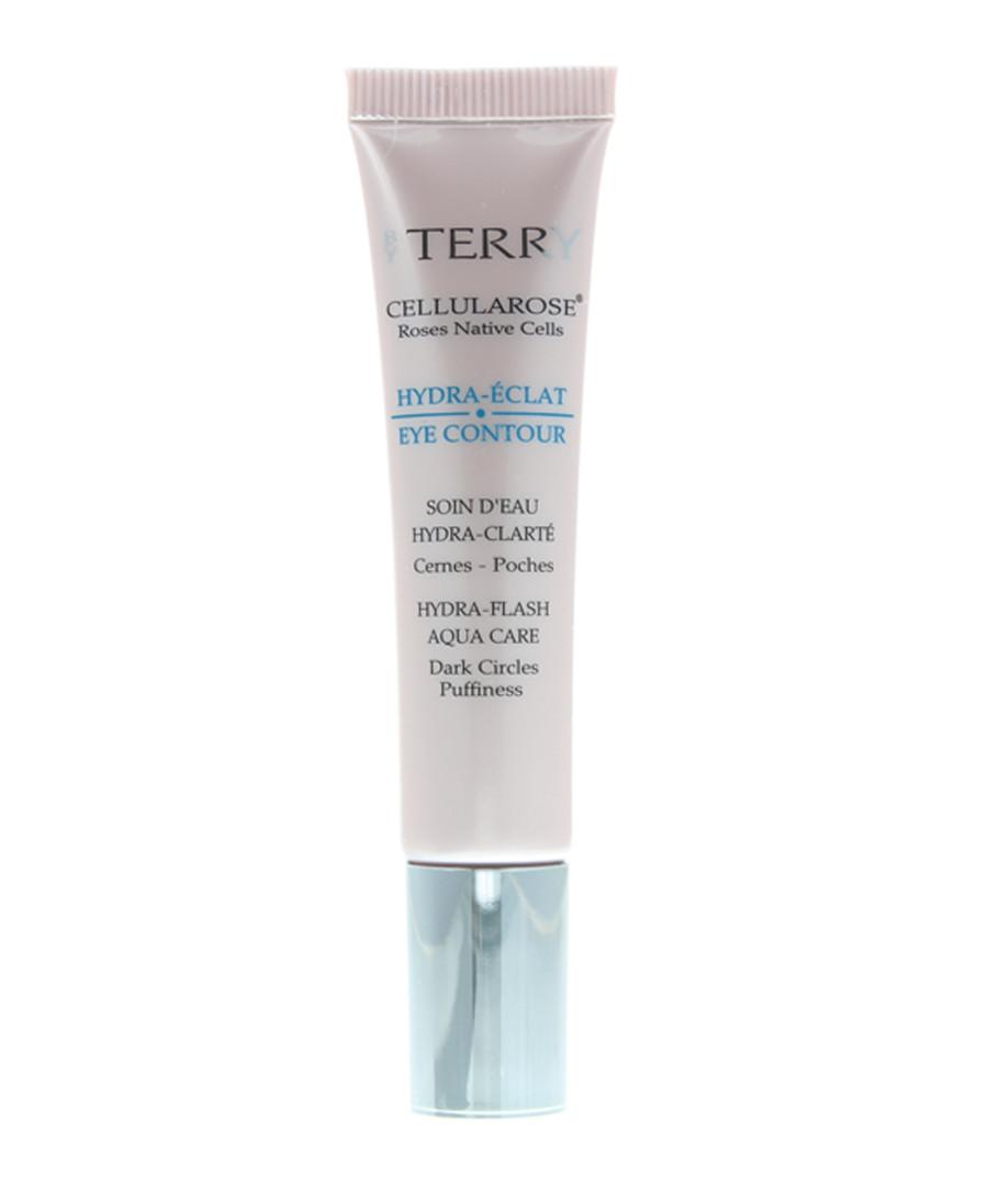 Hydra Eclat eye contour cream Sale - By Terry