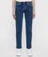 Study Day mid blue cotton jeans Sale - J Lindeberg Sale