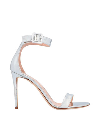 50b816d2356a2 giuseppe zanotti Sale. Up to 70% discount | Designer Discounts ...