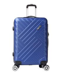 Next marine suitcase 57cm