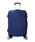 Original marine spinner suitcase 57cm Sale - bagstone Sale