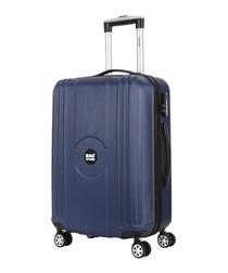 Jack blue suitcase 65cm