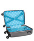 Summer grey spinner suitcase 60cm Sale - bagstone Sale
