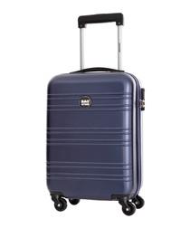 Summer marine suitcase 70cm