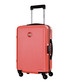 Goldy coral spinner suitcase 50cm Sale - bagstone Sale