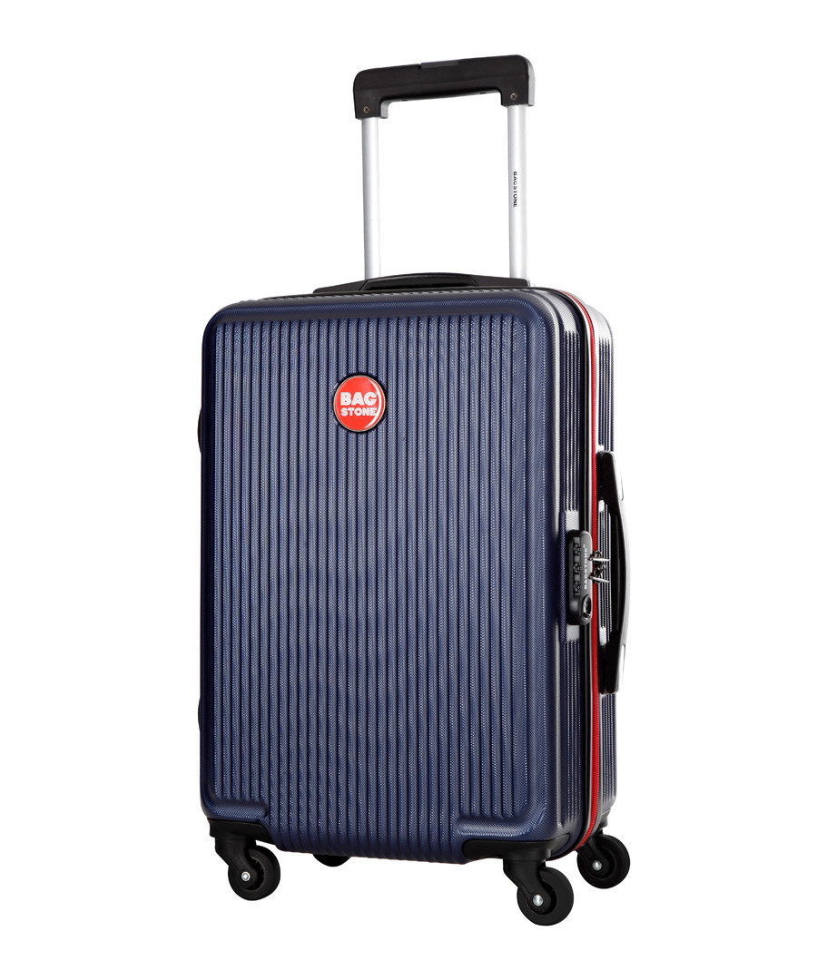 Goldy marine cabin suitcase 50cm Sale - bagstone