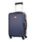 Goldy marine cabin suitcase 50cm Sale - bagstone Sale