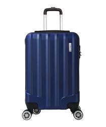 Lake marine cabin suitcase 52cm
