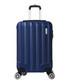 Lake marine spinner suitcase 52cm Sale - cabine size Sale