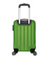 Lake green spinner suitcase 52cm Sale - cabine size Sale
