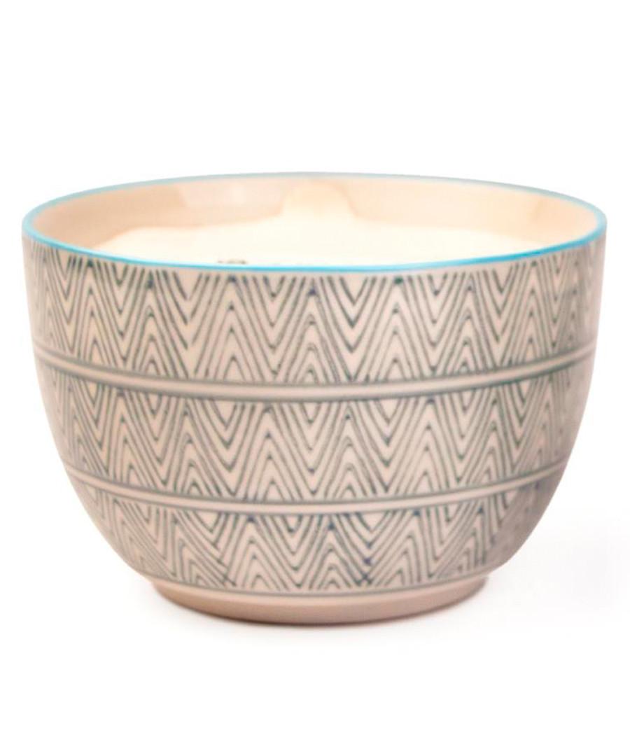 Boheme sea salt & sage candle 12.5oz Sale - paddywax