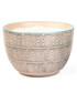 Boheme sea salt & sage candle 12.5oz Sale - paddywax Sale