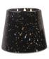 Confetti violet plumeria candle 14oz Sale - paddywax Sale