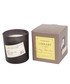 Library Edgar Allen boxed candle Sale - paddywax Sale