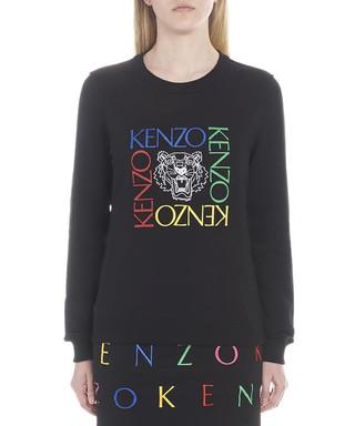 2f3ee02373 kenzo Sale. Up to 70% discount | Designer Discounts | SECRETSALES