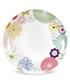 4pc Portmeirion crazy daisy plates 27.5cm Sale - crazy daisy Sale