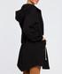 Black basic jacket Sale - made of emotion Sale