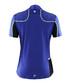 Trail Atlantic blue T-shirt Sale - Craft Sale