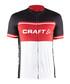 Black & red logo top Sale - Craft Sale