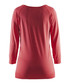Seamless Touch Tempo red sweatshirt Sale - Craft Sale