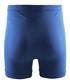 Seamless black & blue boxer shorts Sale - Craft Sale